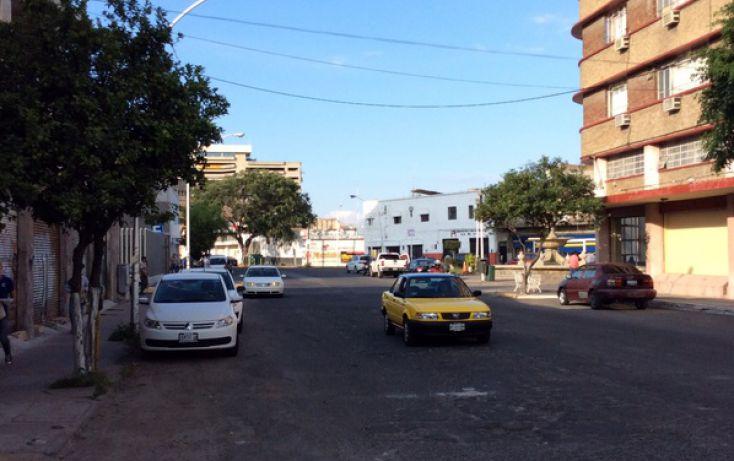 Foto de bodega en renta en, mexicaltzingo, guadalajara, jalisco, 1408039 no 08