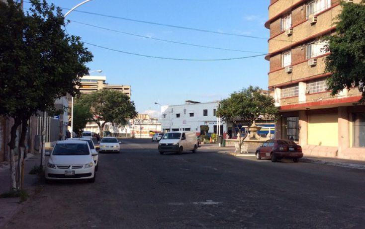 Foto de bodega en renta en, mexicaltzingo, guadalajara, jalisco, 1408039 no 09