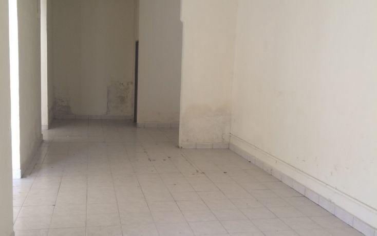Foto de local en renta en, mexicaltzingo, guadalajara, jalisco, 1682721 no 01