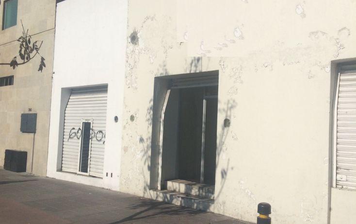 Foto de local en renta en, mexicaltzingo, guadalajara, jalisco, 1682721 no 02