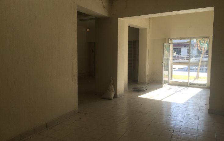 Foto de local en renta en, mexicaltzingo, guadalajara, jalisco, 1682721 no 09
