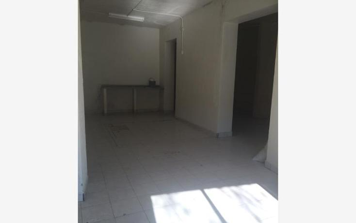 Foto de local en renta en  , mexicaltzingo, guadalajara, jalisco, 1708426 No. 05