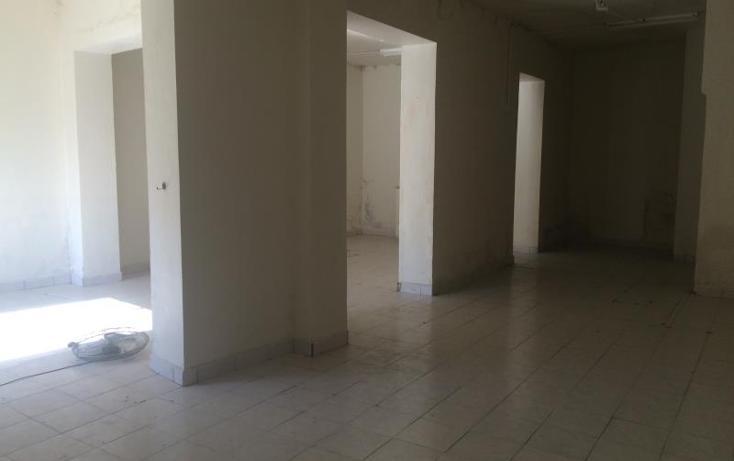 Foto de local en renta en  , mexicaltzingo, guadalajara, jalisco, 1708426 No. 07