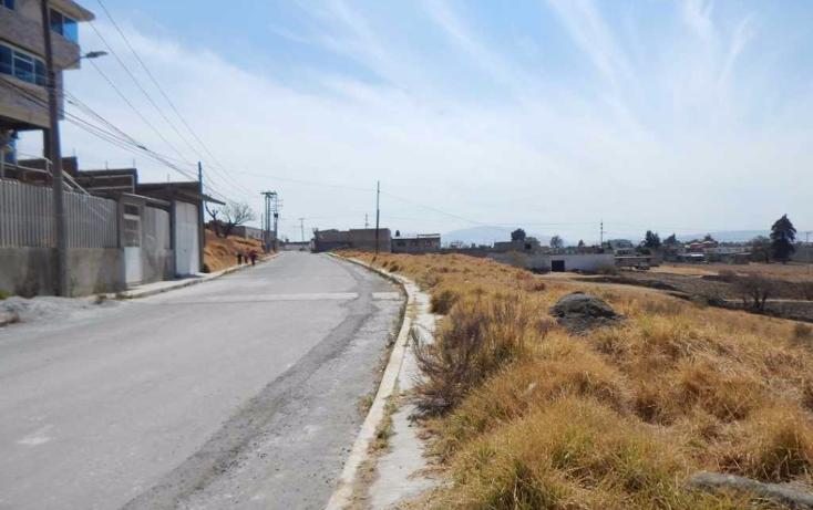 Foto de terreno habitacional en venta en  , mexicaltzingo, mexicaltzingo, méxico, 1097863 No. 01