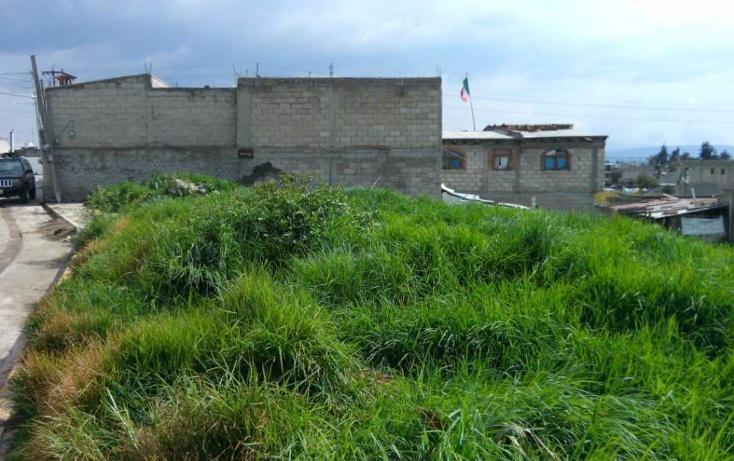 Foto de terreno habitacional en venta en  , mexicaltzingo, mexicaltzingo, méxico, 1097863 No. 06