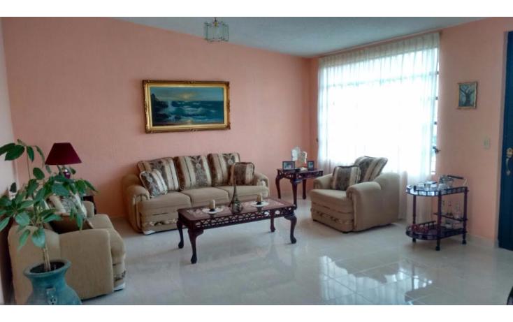 Foto de terreno comercial en venta en  , mexicaltzingo, mexicaltzingo, méxico, 1239917 No. 02