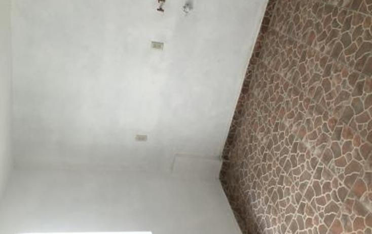 Foto de casa en venta en  , mexicaltzingo, mexicaltzingo, méxico, 1599696 No. 02