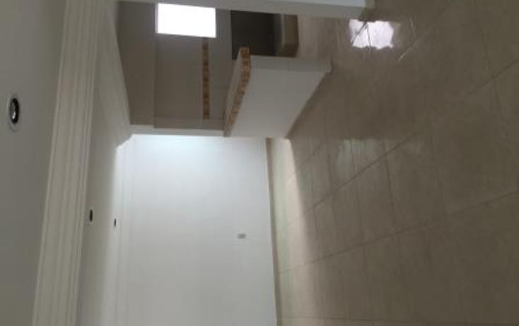Foto de casa en venta en  , mexicaltzingo, mexicaltzingo, méxico, 1599696 No. 04