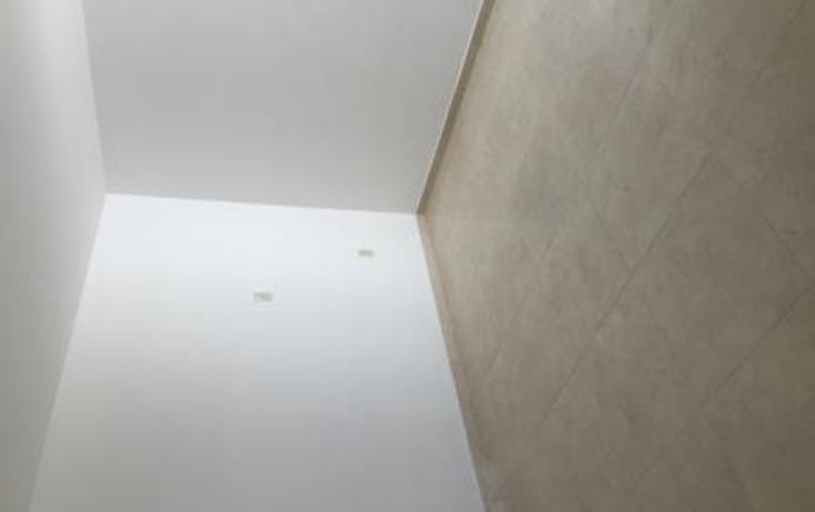 Foto de casa en venta en  , mexicaltzingo, mexicaltzingo, méxico, 1599696 No. 08