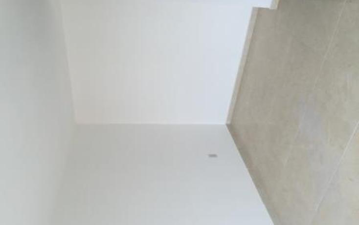 Foto de casa en venta en  , mexicaltzingo, mexicaltzingo, méxico, 1599696 No. 11
