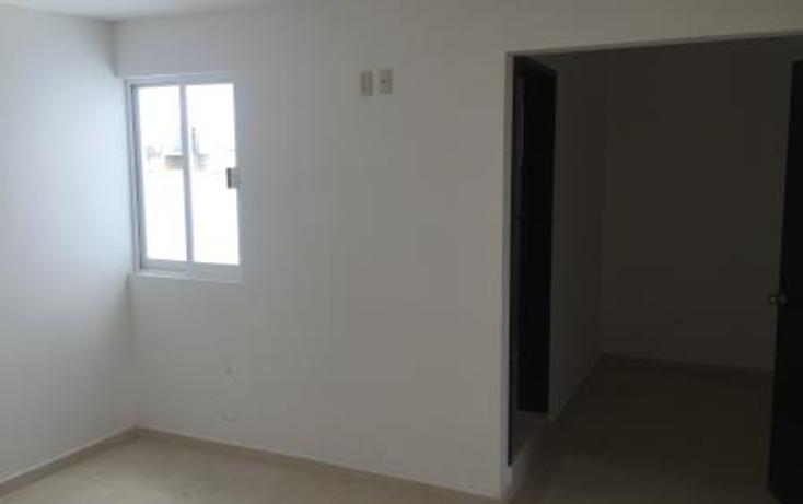 Foto de casa en venta en  , mexicaltzingo, mexicaltzingo, méxico, 1599696 No. 12