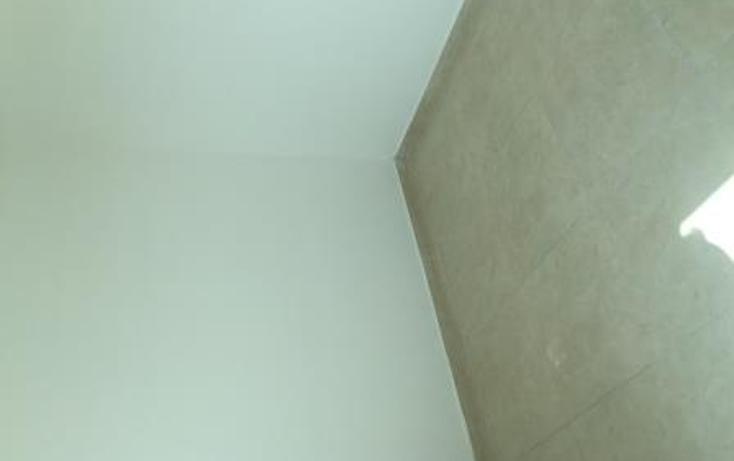 Foto de casa en venta en  , mexicaltzingo, mexicaltzingo, méxico, 1599696 No. 14