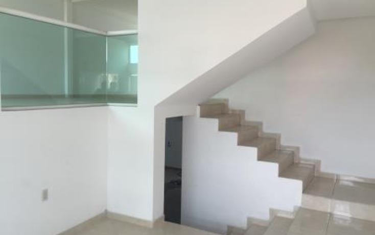 Foto de casa en venta en  , mexicaltzingo, mexicaltzingo, méxico, 1599696 No. 20