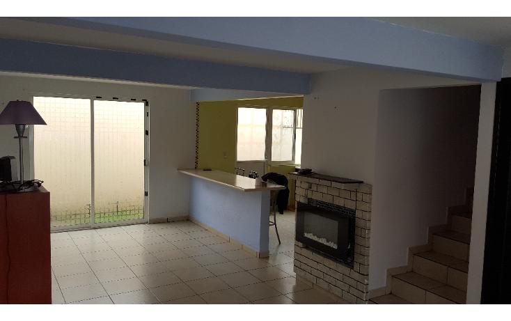 Foto de casa en venta en  , mexicaltzingo, mexicaltzingo, m?xico, 1821882 No. 02