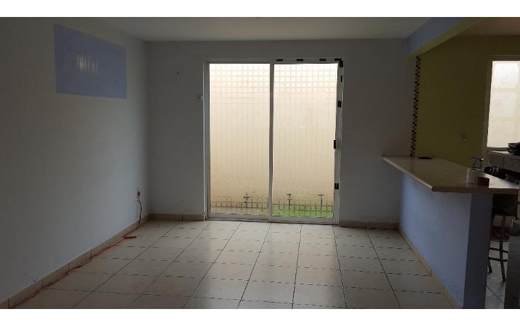 Foto de casa en venta en  , mexicaltzingo, mexicaltzingo, m?xico, 1821882 No. 03