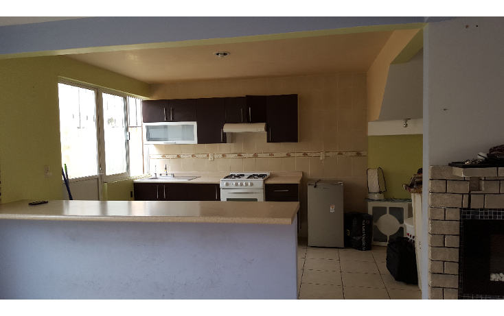 Foto de casa en venta en  , mexicaltzingo, mexicaltzingo, m?xico, 1821882 No. 04