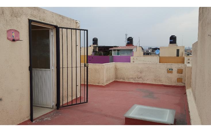 Foto de casa en venta en  , mexicaltzingo, mexicaltzingo, m?xico, 1821882 No. 10