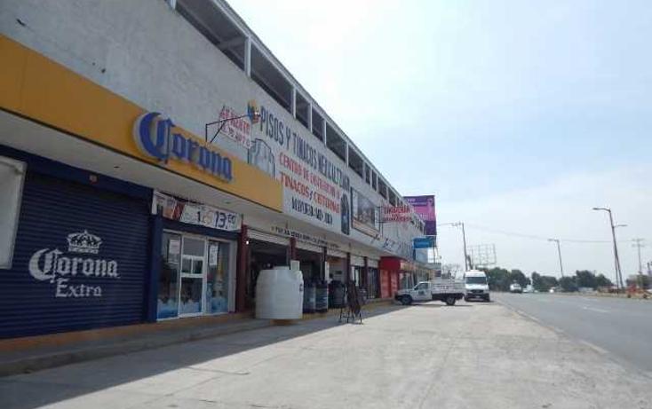 Foto de local en venta en  , mexicaltzingo, mexicaltzingo, méxico, 1831468 No. 01