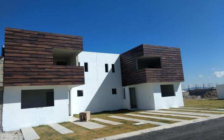 Foto de casa en venta en  , mexicaltzingo, mexicaltzingo, méxico, 4237082 No. 02