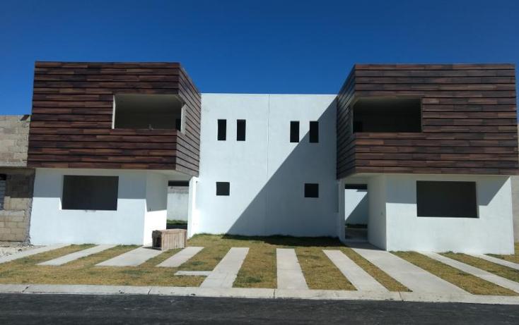 Foto de casa en venta en  , mexicaltzingo, mexicaltzingo, méxico, 4237082 No. 03