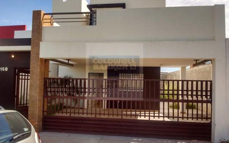 Foto de casa en venta en mexicano 1160, perisur, culiacán, sinaloa, 1518857 no 02