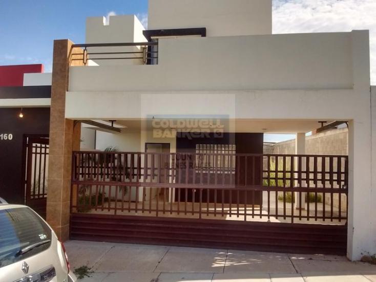 Foto de casa en venta en  1160, perisur, culiacán, sinaloa, 1518857 No. 02