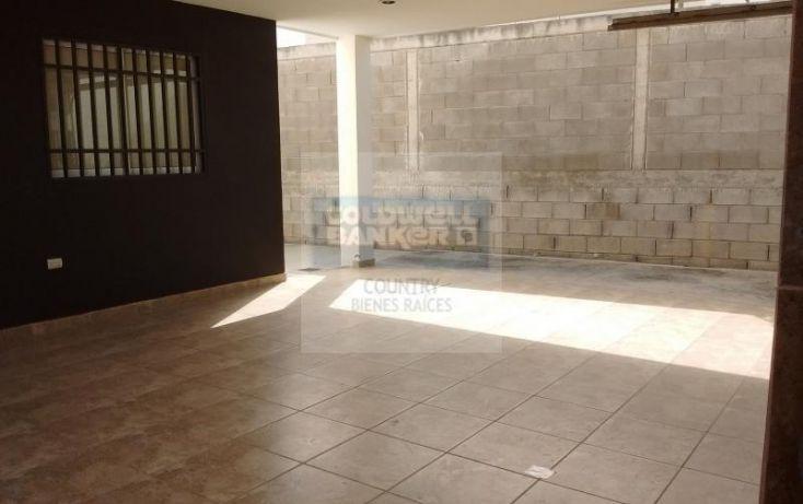 Foto de casa en venta en mexicano 1160, perisur, culiacán, sinaloa, 1518857 no 03