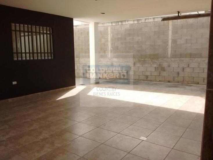 Foto de casa en venta en  1160, perisur, culiacán, sinaloa, 1518857 No. 03