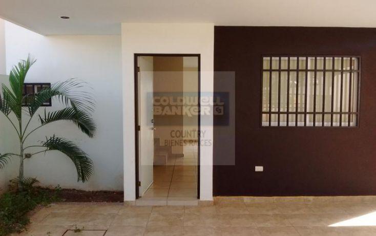 Foto de casa en venta en mexicano 1160, perisur, culiacán, sinaloa, 1518857 no 04