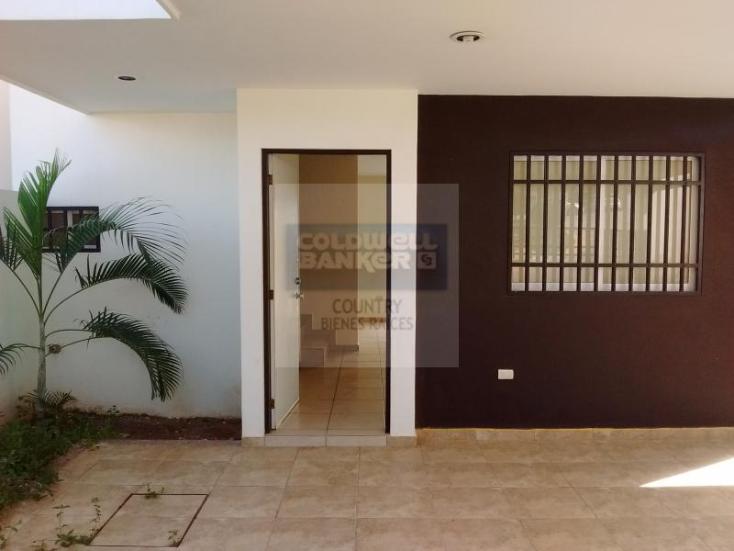 Foto de casa en venta en  1160, perisur, culiacán, sinaloa, 1518857 No. 04