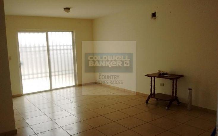 Foto de casa en venta en mexicano 1160, perisur, culiacán, sinaloa, 1518857 no 05