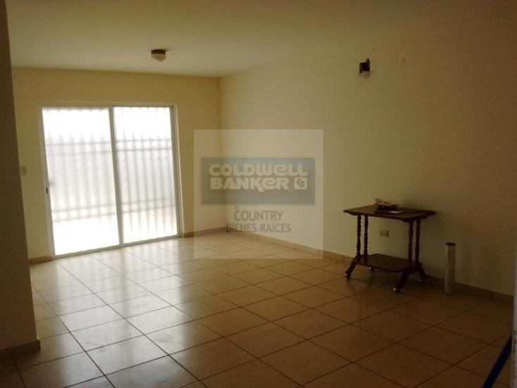Foto de casa en venta en  1160, perisur, culiacán, sinaloa, 1518857 No. 05