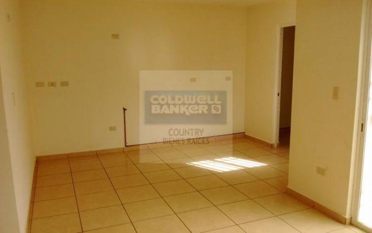 Foto de casa en venta en mexicano 1160, perisur, culiacán, sinaloa, 1518857 no 06