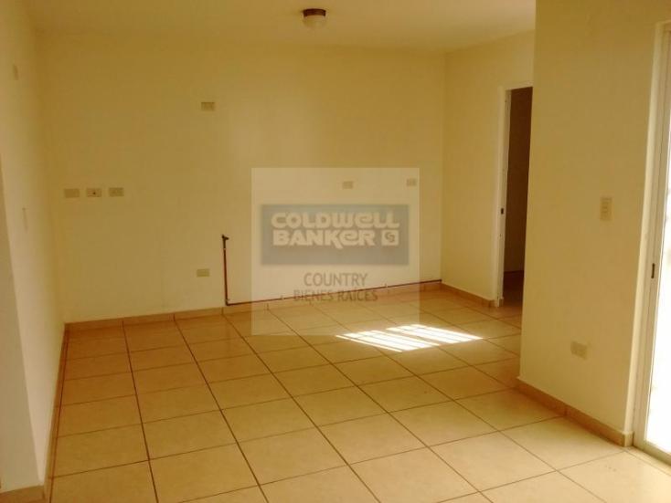 Foto de casa en venta en  1160, perisur, culiacán, sinaloa, 1518857 No. 06