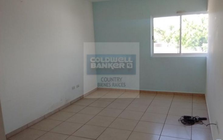 Foto de casa en venta en mexicano 1160, perisur, culiacán, sinaloa, 1518857 no 07