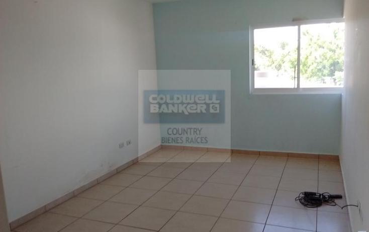 Foto de casa en venta en  1160, perisur, culiacán, sinaloa, 1518857 No. 07