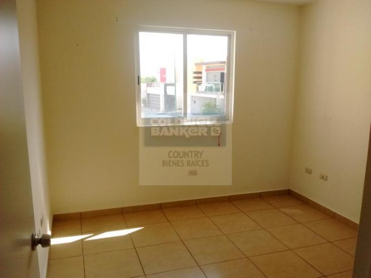 Foto de casa en venta en  1160, perisur, culiacán, sinaloa, 1518857 No. 08