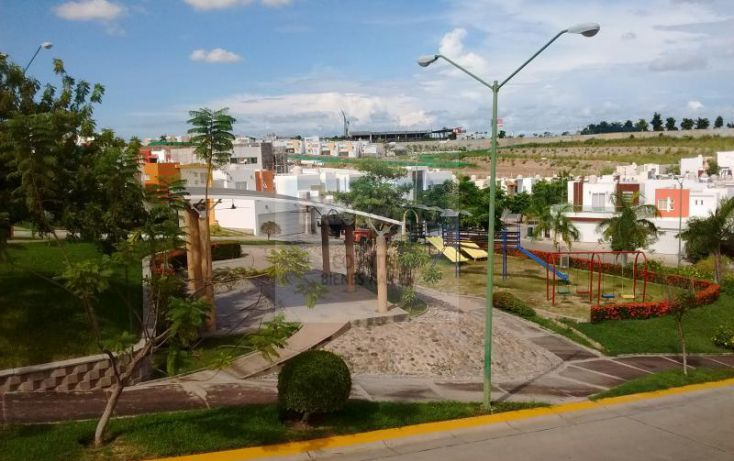 Foto de casa en venta en mexicano 1160, perisur, culiacán, sinaloa, 1518857 no 11
