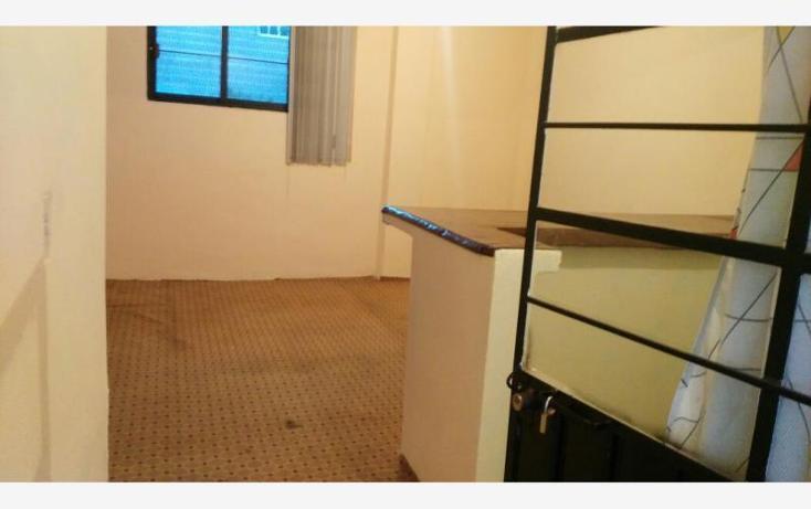 Foto de casa en venta en mexico 1, agrícola oriental, iztacalco, distrito federal, 2561024 No. 02