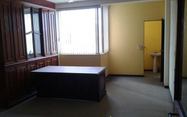 Foto de oficina en renta en  27, tepic centro, tepic, nayarit, 1425423 No. 02