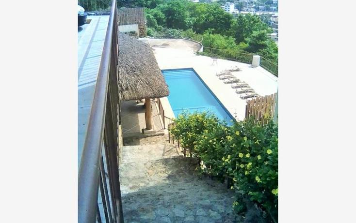 Foto de departamento en venta en mexico 334, las cumbres, acapulco de juárez, guerrero, 3434991 No. 02