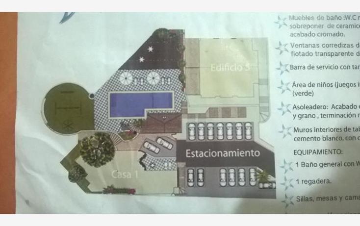 Foto de departamento en venta en mexico 334, las cumbres, acapulco de juárez, guerrero, 3434991 No. 03