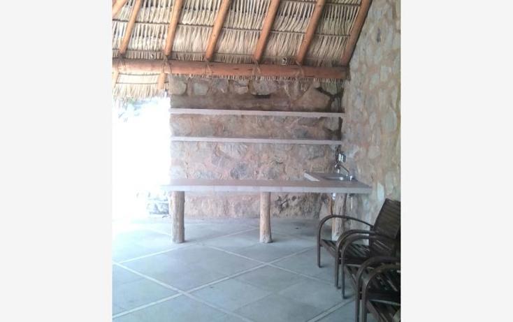 Foto de departamento en venta en mexico 334, las cumbres, acapulco de juárez, guerrero, 3434991 No. 07