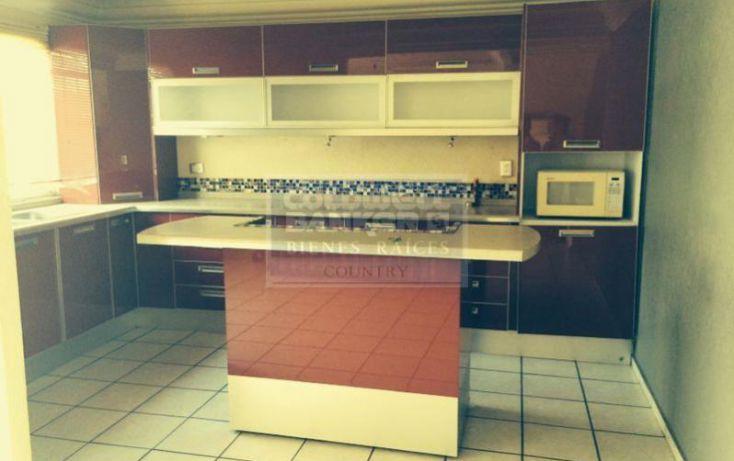 Foto de casa en venta en mexico 68 555, montebello, culiacán, sinaloa, 470944 no 04