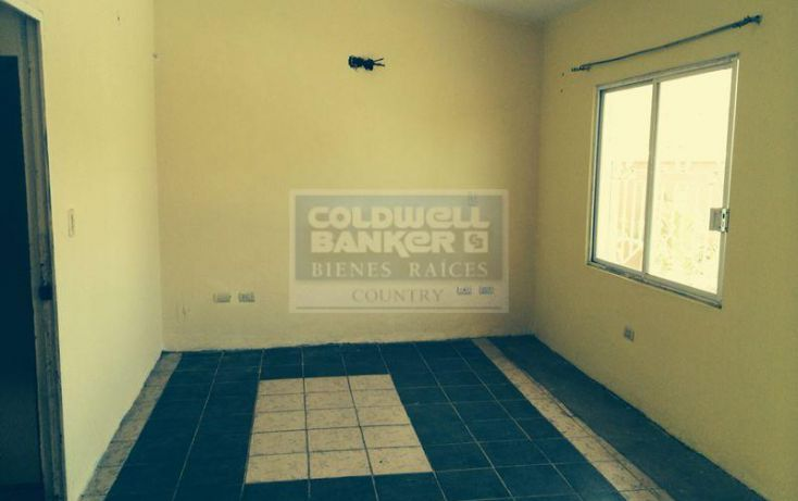 Foto de casa en venta en mexico 68 555, montebello, culiacán, sinaloa, 470944 no 06