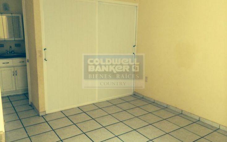 Foto de casa en venta en mexico 68 555, montebello, culiacán, sinaloa, 470944 no 08