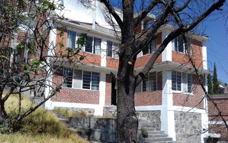 Foto de casa en venta en, méxico 68, naucalpan de juárez, estado de méxico, 1722300 no 01