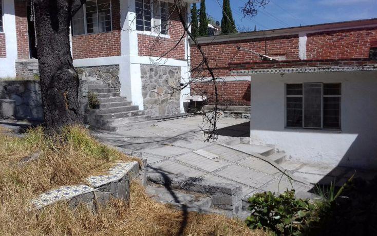 Foto de casa en venta en, méxico 68, naucalpan de juárez, estado de méxico, 1722300 no 02