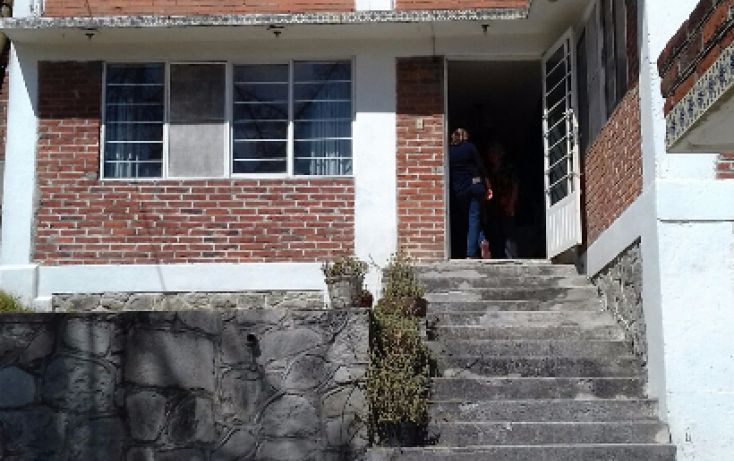 Foto de casa en venta en, méxico 68, naucalpan de juárez, estado de méxico, 1722300 no 03
