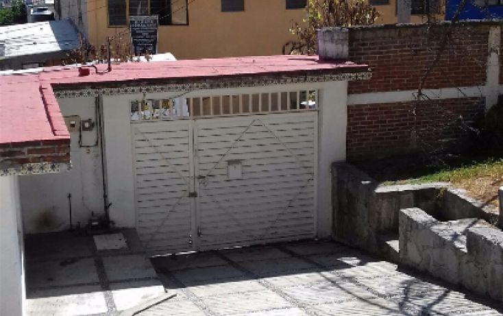 Foto de casa en venta en, méxico 68, naucalpan de juárez, estado de méxico, 1722300 no 05